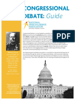 2017-congressional-debate-guide