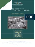 Derecho de los trabajadores.pdf