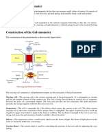 Moving Coil Galvanometer.docx
