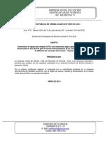 INVMC_PROCESO_14-13-2608608_215276014_10336308