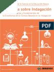 antología sobre indagación.pdf