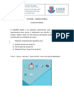 Tutorial-SAGRES-Mobile.pdf