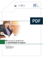 3_dentificacionOportunidades_SAE.pdf