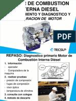 Motores de Combustión Interna 2014 13 Sesion Corregida