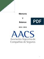 memoriaBalance.pdf