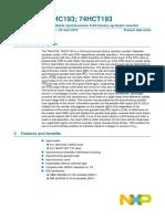 74HC_HCT193.pdf