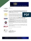 57th TOSP Nomination Kit