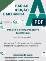 Aula Inaugural Sistema Produtivo Sustentável 1_2018 (1).pdf