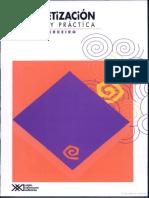 101886394-ALFABETIZACION-TEORIA-Y-PRACTICA.pdf