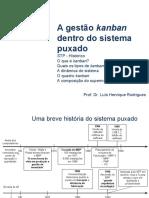 Sistema Kanban (1).pdf