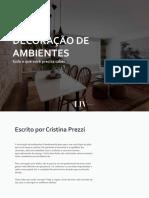 guia-decoracao_de_ambientes.pdf