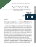 Costa, Braig & Göbel (2015). Desigualdades sociales e interdependencias globales en América Latina. Una valoración provisional.pdf