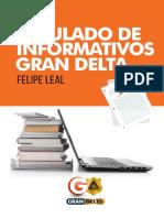 Simulado de Informativos - Gran Delta -  Felipe Leal.pdf
