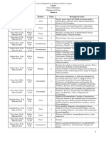 Cronograma Julho 2018.pdf
