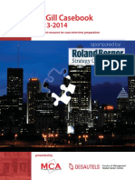 MCGILL 2013.pdf