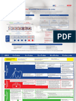 2017 Fdi Cpp Chairside Guide Es