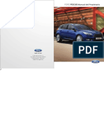 Manual Ford Focus.pdf
