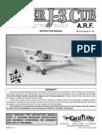 PIPER J-3 CUB.pdf