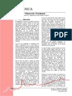Toma_de_datos_triaxiales.pdf