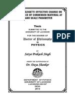 satya prakash singh thesis.pdf