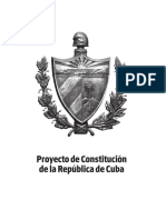 Proyecto-Constitución-cubana-2018.pdf