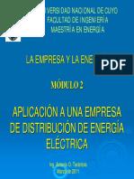 La Empresa y la Energía- Módulo2.pdf
