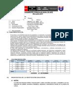 PLAN ANUAL DE ARTE 1RO.doc