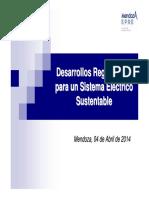Presentacion Sustentabilidad.pdf