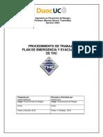PLAN EMERGENCIA 2.pdf