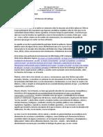 CARTA AL DIRECTOR DE EL MERCURIO 8-18.doc