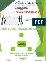 presentacion cultura y clima organizacional.pptx