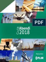 GUIA_ABENDI_2018.pdf