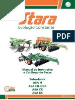 Asa-Laser-CR-DCR.pdf