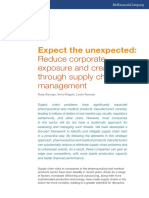 Expect_the_unexpected.pdf