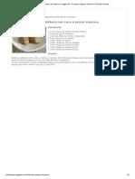 Biscoitos macios de abóbora _ Veggi & tal - Receitas veganas, Ativismo e Direitos Animais.pdf