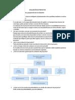 Evaluacion de Proyectos (Resumen)