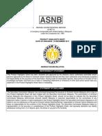 2017_PHS-ASM 2012.pdf