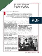 la pedagogía como disciplina 1.1.3.pdf