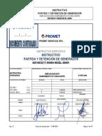 IT-PRY-004.docx