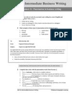 Pre-Int_Unit11_BusinessWritingPunctuation.pdf
