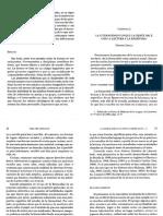 zavala_la_literacidad_o_lo_que_hace_la_gente_con_las_palabras.pdf