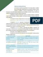 Diagnósticos Arquivisticos.pdf