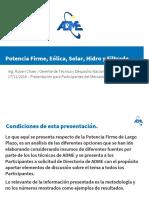 PotFirme_Nov2016_ADME.pdf