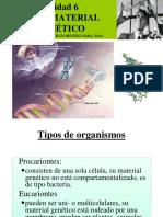 GENETICA UNID. 6-2017.pdf