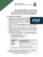 Manual Para Borrifa o de Inseticida de Efeito Residual Para Controle de Vetores