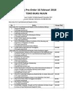 Katalog Pre Order 16 Februari.docx