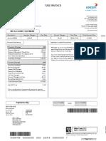 _2018-03 (1).pdf