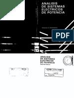 Analisis_de_sistemas_electricos_de_potencia buen libro.pdf