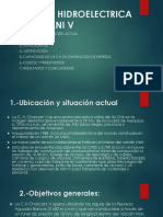 CENTRAL-HIDROELECTRICA-CHARCANI-V.pptx