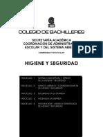 hig_seg.pdf